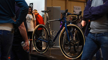 Bespoked Handmade Bicycle Show 2019, Mega Gallery, Part 1