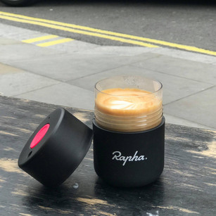 Rapha x Frank Green - Reusable Cups
