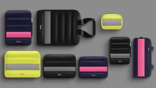 Apple x Rapha Collection