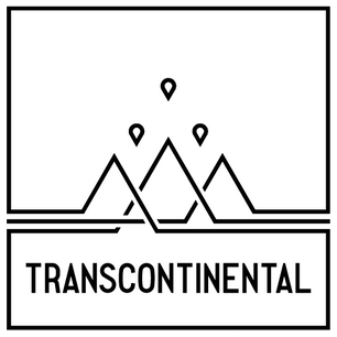 Best Of Luck To All Riders Racing the Transcontinental No.06