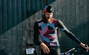 Rapha's Cyclocross Collection '18
