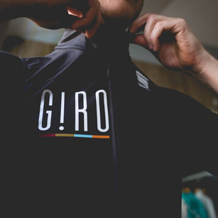 G!ro Cycles Cafe Launches 2018 Shop Kit
