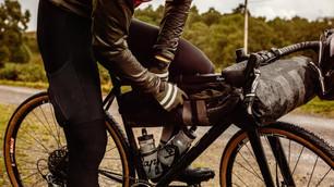 Rapha Bike Packs