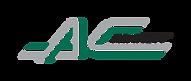 1280px-AC_Transit_logo_(2014+).svg.png