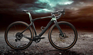 Pinarello's New Grevil+
