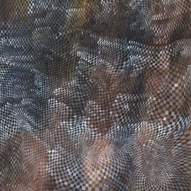 2013, 70 x 90 cm oil on canvas (linen)