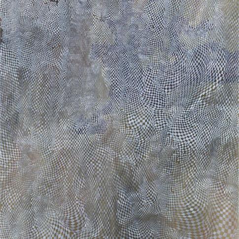 2013, 70 x 100 cm oil on canvas (linen)