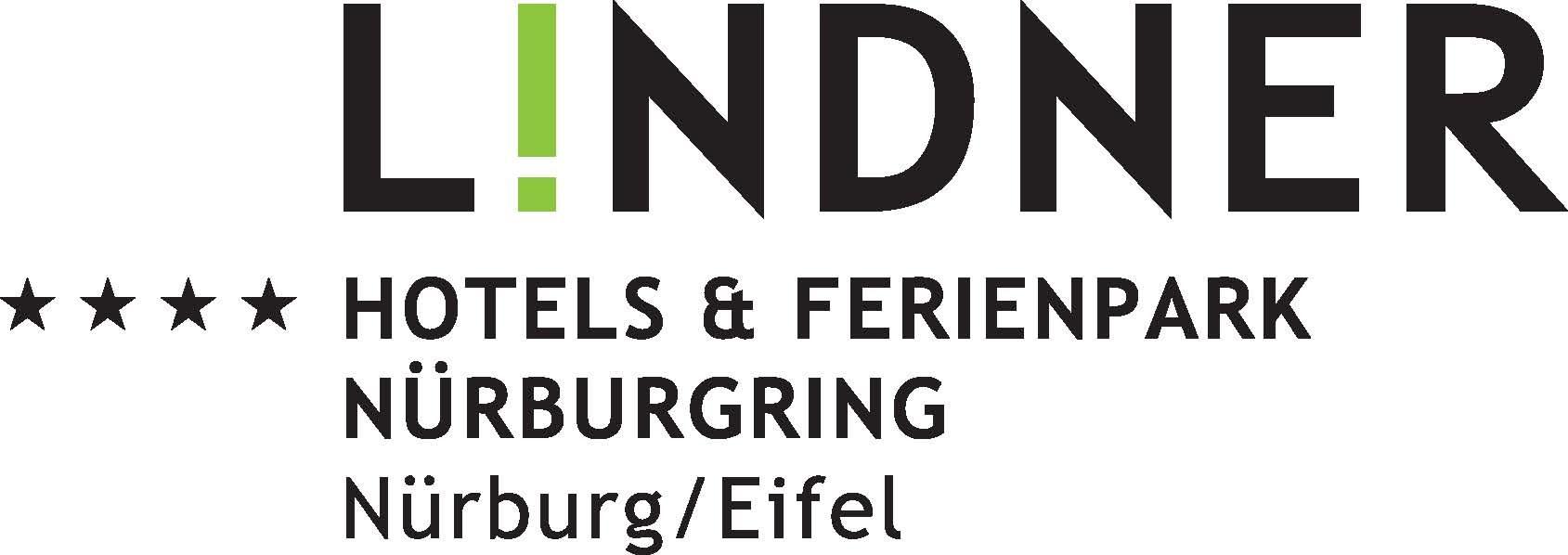 Lindner_Hotel_Nürburgring_Logo