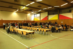 Kirmesmontag2014-42.jpg