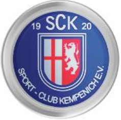 Im Verein ist Sport am schönsten - werde jetzt Mitglied im SC Kempenich.