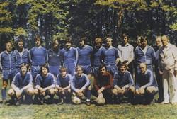 Jahrhundertmannschaft 1980