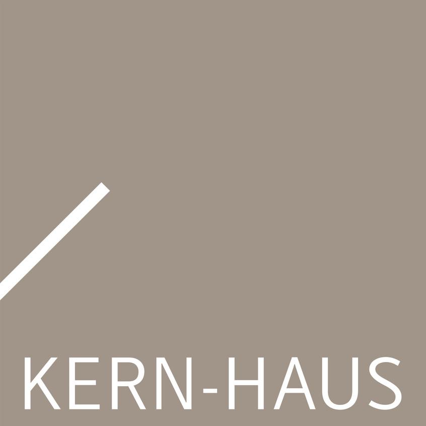 Kern-Haus_Logo_Web_2000px-2-1