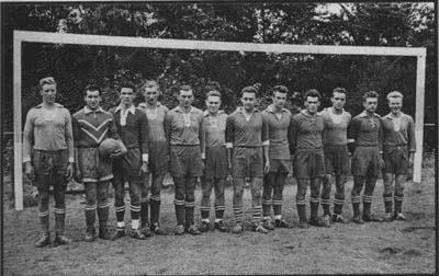 SC Kempenich 1960