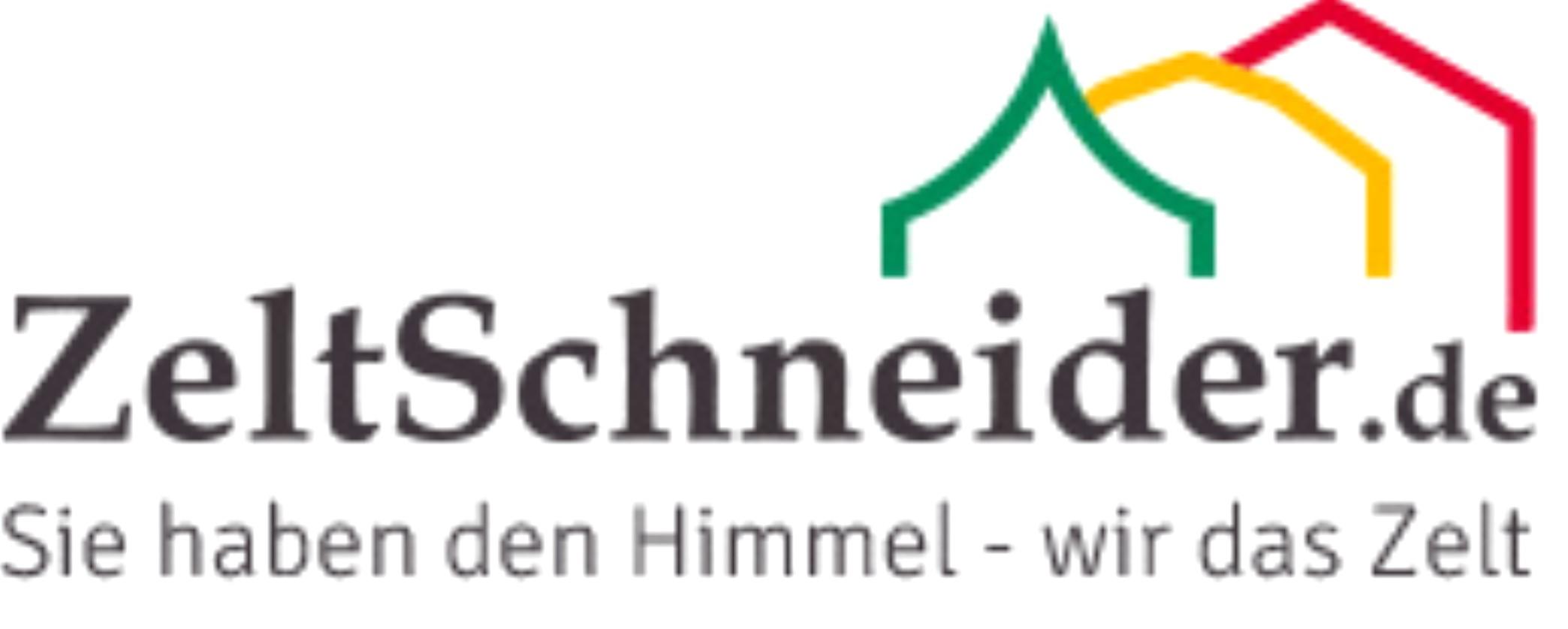 Zelte Schneider-Logo