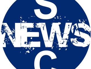 +++ BREAKING NEWS +++ SC Kempenich ist wieder online!
