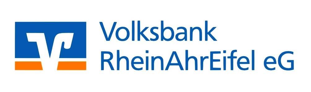 Volksbank Rhein-Ahr-Eifel eG - Logo