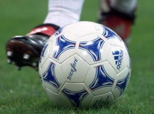 Der Ball rollt wieder - SG Kempenich gewinnt im ersten Pflichtspiel der Saison.
