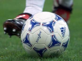Erste Mannschaft verabschiedet sich erhobenen Hauptes aus dem Pokal – Vorfreude auf das erste Ligasp