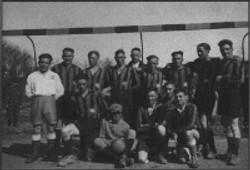 SC Kempenich 1950