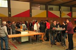 Kirmesmontag2014-70.jpg