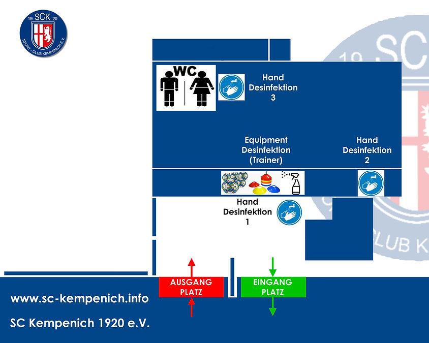 Übersichts-Plakat_Sportplatz.jpg