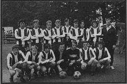 SC Kempenich 1969