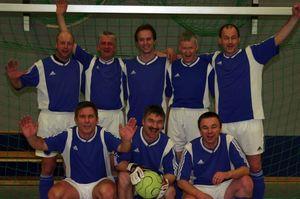 Turnier Niederzissen 2008.jpg