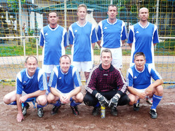 Eselscup 2008.jpg