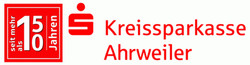 Kreissparkasse Ahrweiler-Logo