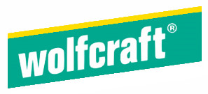 Wolfcraft-Logo