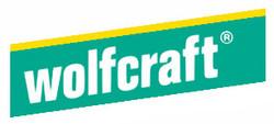 Wolfcraft-Logo