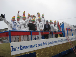 Zug 2012_3.jpg