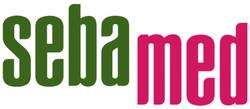 SebaMed - Logo