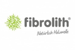 fibrolith Logo