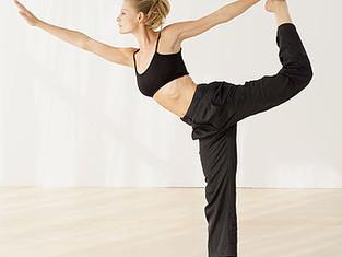 SC Kempenich e.V. – Fitness und Body Workout für Frauen