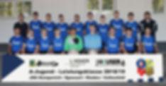 A-Jugend 2018-19_JSG Front-Banner.jpg