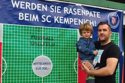 SCK-Sommerfest_2014-19.jpg