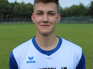 SG Kempenich fährt ersten Saisonsieg gegen Bezirksliga-Absteiger ein.