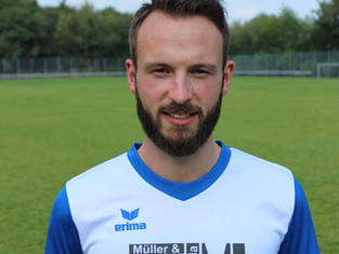 SG Kempenich mit erstem Auswärtserfolg der Saison.