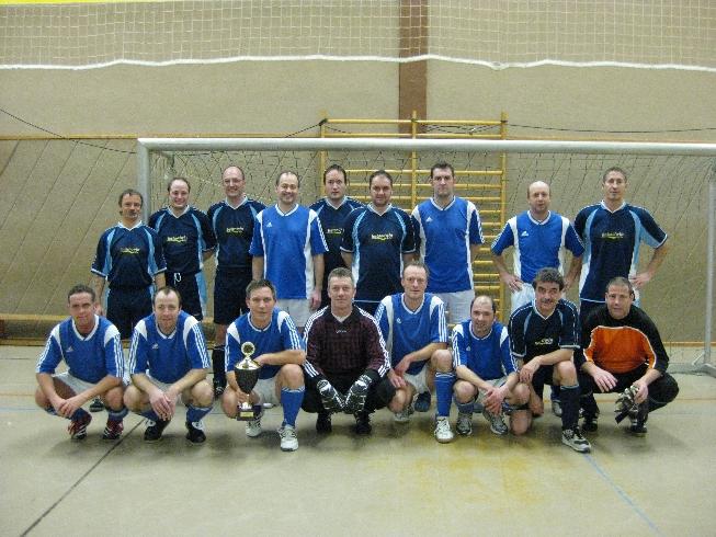 TurnierLantershofen2009.JPG