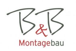 B&B Montagebau