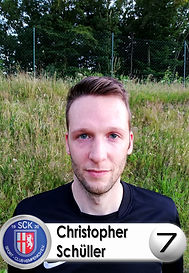 7_Christopher_Schüller.jpg