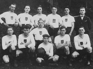 100 Jahre Sportclub Kempenich e.V. - Wir feiern Geburtstag!