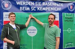 SCK-Sommerfest_2014-12.jpg