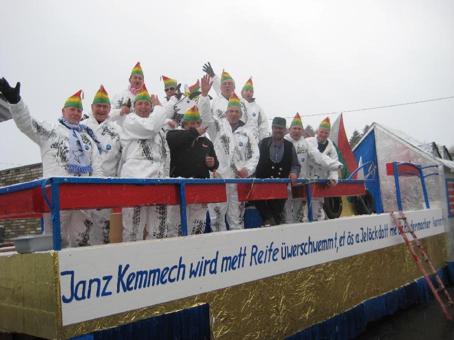 Zug 2012_2.jpg