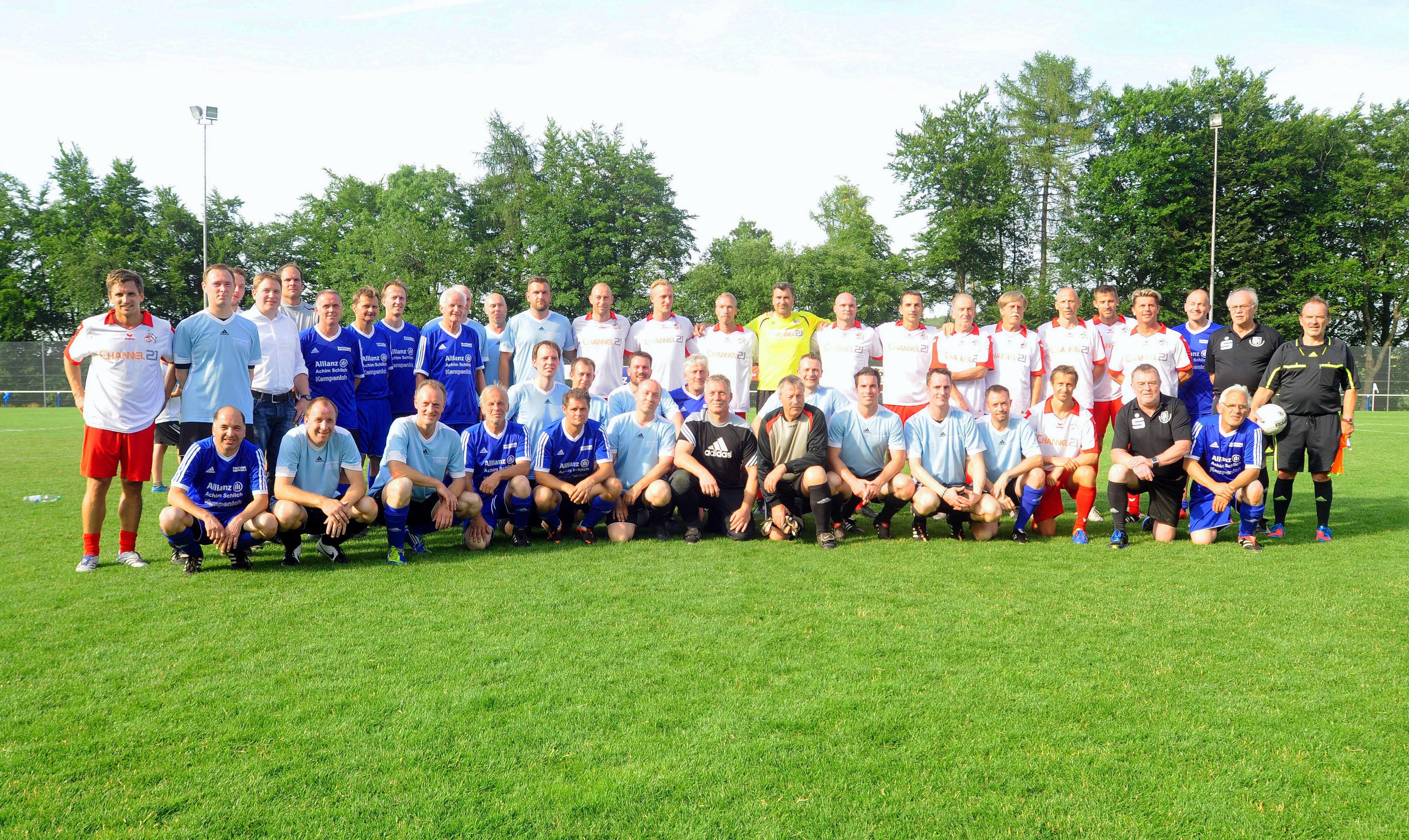 Gruppenbild_AH_SCK_-_1._FC_Köln.jpg