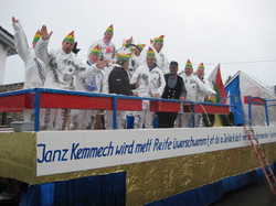 Zug 2012_1.jpg