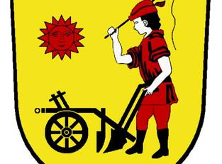 Offizielle Absage von Veranstaltungen der Ortgemeinde Kempenich/Engeln.