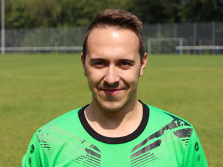 Erste Mannschaft gegen Ahrweiler mit schlechtester Saisonleistung.