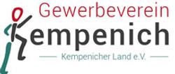 Logo-Wappen260-neu-1
